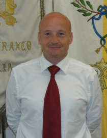 sindaco Reggianini