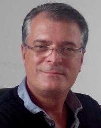 Presidente del Consiglio 2014-2019