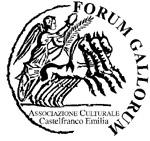 logo Forum Gallorum