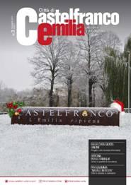 Periodico comunale 3-2017