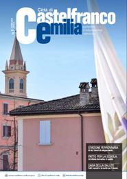 Periodico comunale 1-2018