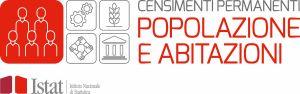 logo censimento 2019