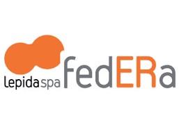Federa iscrizioni on line