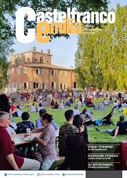 Periodico comunale 2-2018
