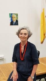 Assessore Caselgrandi