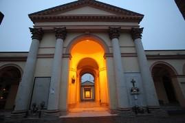 Cimitero monumentale 2