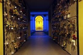 Cimitero monumentale 6