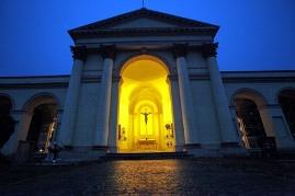 Cimitero monumentale 8