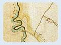 Mappe 08 p