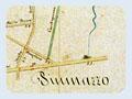 Mappe 09 p