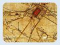 Mappe 10 p
