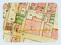 Mappe 11 p