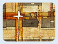 Mappe 14 p