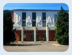 Teatro Dadà