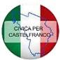 Civica per Castelfranco