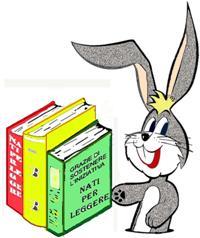 bugs bunny logo