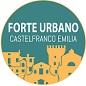 Logo Forte Urbano