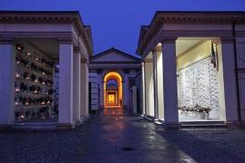 Cimitero monumentale 10