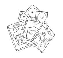 icona dvd