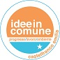 Logo Idee in Comune