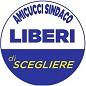 Logo Liberi di Scegliere