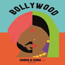 Bollywood - Cinema di Novembre